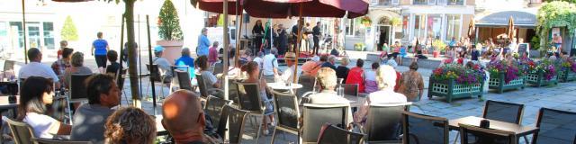 bar-spectacle-place-de-la-rsistance-mairie-dallevard-les-bains.jpg