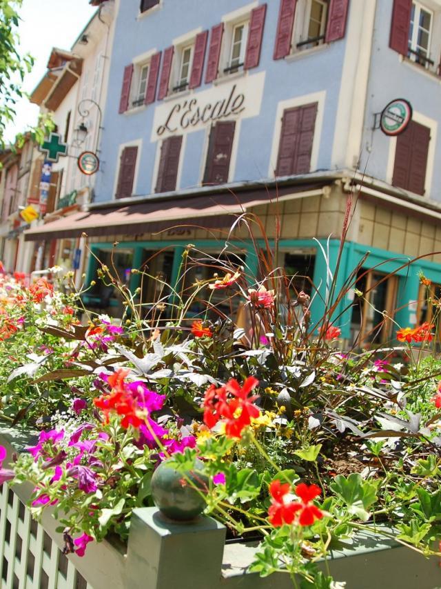 fleurissement-2018-2-mairie-dallevard-les-bains.jpg